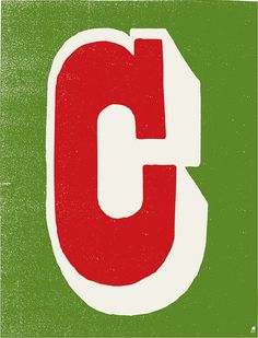 Letter C, methanestudios