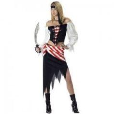 Cute Teenage Girls Costume Ideas - Halloween 2012 Ideas For Kids