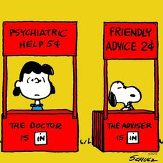 Image result for the dr is in lucy
