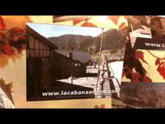 Hotel la Cabana Ordino *** | Ctra. del Coll d'Ordino, s/n. nuevos de calidad cinco estrellas. Este cambio fue apreciado por todos los clientes en verano, clientes que se acercaban a Andorra para disfrutar del Bike Park de Vallnord, darse un baño en los lagos de Tristaina, participar en la Ultra Trail, caminar por la Ruta del Ferro, visitar Andorra La Vella o disfrutar de los Parques Nacionales de Sorteny o Comapedrosa. http://www.lacabanaordino.com/