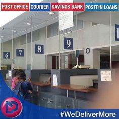 Our new years resolution is to shortern queuing times at our post offices. What is yours? #NamPost #mail #logistics #courier #easysecurerewarding #wedelivermore #savingsbank #postfin #loans #mailman #postoffice #postman you #like4like #likeforlike #follow4follow #followforfollowback #sendmoremail #writing #writemoreletters #postalservice #goingpostal #postoffice #speed #speedy #fast #slowdown #thepostalproject  #philatelic #philatelist #philately