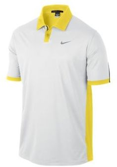 NIKE TW Modern Color-Block Men s Golf Polo -  95  8ab3f7f452602