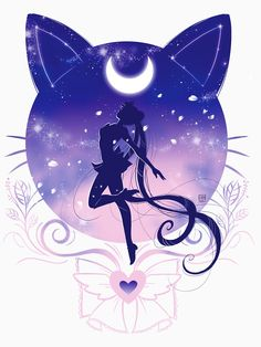 Sailor Moon S Wallpaper Sailor Moon Manga, Arte Sailor Moon, Sailor Moon Fan Art, Sailor Mars, Sailor Venus, Sailor Moon Crystal, Sailor Moon Tattoos, Chibi, Geometric Tatto