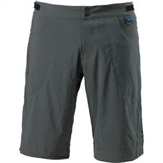 Troy Lee Designs Skyline Short 2013 | Troy Lee Designs | Brand | www.PricePoint.com