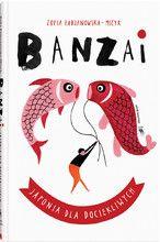 Banzai - Wydawnictwo Dwie Siostry