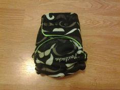 Mustache fitted cloth diaper https://www.facebook.com/erikawahm1?ref=bookmarks