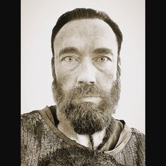 I Wander again. Such an honor. Kevin Durand, The St, Movies And Tv Shows, Wander, Vikings, Hot Guys, Actors, Instagram Posts, Character