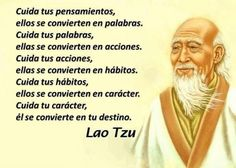 maquiavelo frases - Google Search
