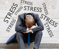 Why Stress may not let us Live Life More?  #LiveLifeMoreHealth #stress #health #workpressure #livelifemore