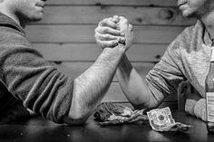 Jakich Zobowiązań Musisz Przestrzegać, Aby Żyć Dostatniej? | Marketing Sieciowy w Praktyce