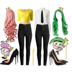 Best Group Halloween Costumes, Couples Halloween, Fete Halloween, Halloween Outfits, Clever Costumes, Woman Costumes, Mermaid Costumes, Couple Costumes, Disney Clothes