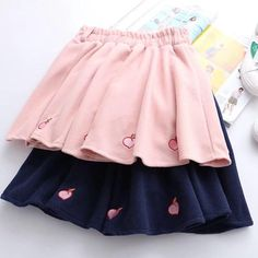 dressy outfits with vans Harajuku Fashion, Kawaii Fashion, Pink Fashion, Cute Fashion, Fashion Outfits, Womens Fashion, Steampunk Fashion, Gothic Fashion, Peach Clothes