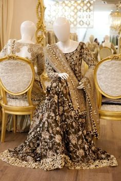 Quality Options of Pakistani Wedding Dress: best design of Pakistani Wedding Dress Latest pakistani lahnga bridal gown Asian Pakistani Indian Bridal dress tailormade in UK and Europe #pakistanistyle #bridemaids #embriodery #pakistanibridal #indianwedding #fashionweek www.mizznoor.co.uk cs@mizznoor.co.uk