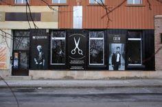 Marosfalvi Hair Flip Clock, Salons, Hair, Lounges, Strengthen Hair