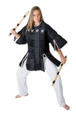 Kali Sikaran is a functional martial art with selfdefence and personal development in focus. Kendo, Kung Fu, Kali Escrima, Full Contact, Martial Arts Women, Martial Arts Training, Cool Poses, Learning Styles, Action Poses