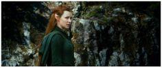 La desolazione di Smaug. Il secondo capitolo delle avventure dello hobbit di Peter Jackson - http://www.wuz.it/articolo-libri/8100/hobbit-due2-desolazione-smaug-peter-jackson.html