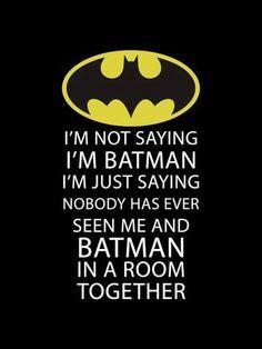 Ok! That explains it ! ! !