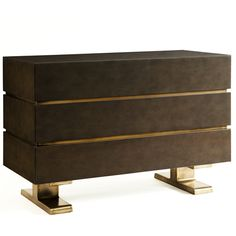 Buy CASUAL COMMODE. BY JEAN-LOUIS DENIOT - Commodes - Storage - Furniture - Dering Hall