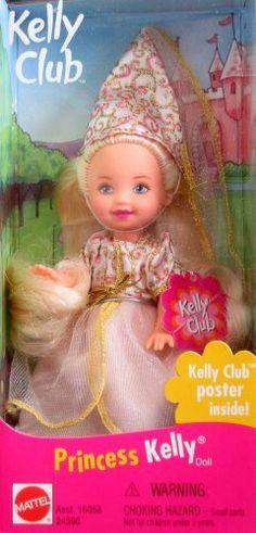 Barbie PRINCESS KELLY Doll (1999 Kelly Club) by Mattel, http://www.amazon.com/dp/B001H0EAFS/ref=cm_sw_r_pi_dp_dGgErb0MDJK5X