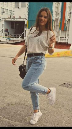 Find More at => http://feedproxy.google.com/~r/amazingoutfits/~3/cdj89jshl2g/AmazingOutfits.page