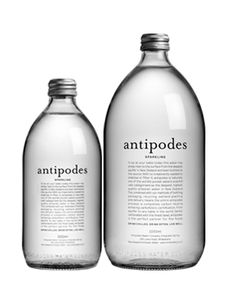 antipodes water | delivered to your door