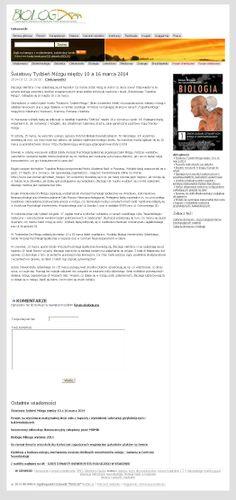 NENCKI.INFORIA.NET - Monitoring mediów 10.0.0.16 ver. 3.2.6.2934