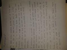 28/05/2014 Español: Autobiografía