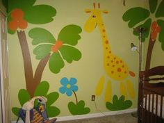 My Curious George Room | For The Home | Pinterest | Curious George, Room  And Curious George Bedroom