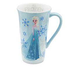 Frozen | Disney Store