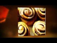 Most Popular eCookbooks- 24 Effortless Cake Mix Recipes