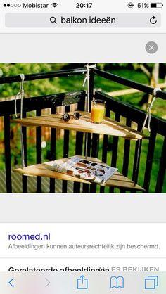 Verticaal tuinieren #outdoorfurniture #outdoorliving #balcony