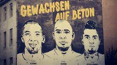 5 Gründe, warum Berliner die besseren Nachbarn sind - #AfD, #Boateng, #Nazis, #Refugees http://www.berliner-buzz.de/5-gruende-warum-berliner-die-besseren-nachbarn-sind/