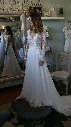 d02d56968a5 Lillian West 6422 - New Wedding Dresses - Stillwhite Wedding Dress  Accessories