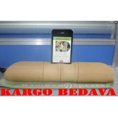 GÜNÜN İNDİRİMİ iPhone Ses Yükseltici Bambu Akustik 37,90 TL ÜCRETSİZ KARGO