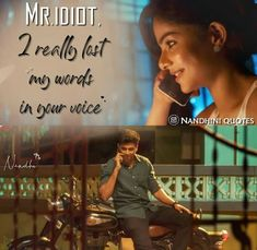 Tamil Songs Lyrics, Song Lyrics, Samantha Photos, Heart Quotes, Meaningful Words, Movie Quotes, Cute Wallpapers, I Am Awesome, Love