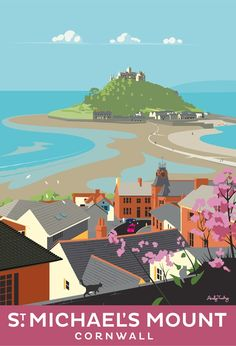 Andy Tuohy | Illustrator | Contact Creative