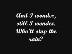 Common denominator lyrics youtube