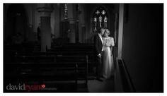 Keadue Church www.davidryanphotography.ie
