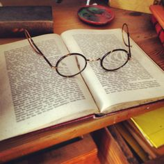 Buy research paper online the purpose of learning a foreign language