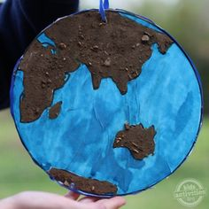 220 Earth Day ideas in 2021 | earth day, earth day ...