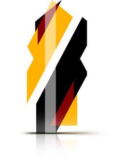 Логотип зойгера