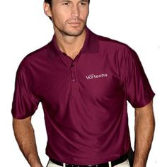 Image result for Embroidered Shirts Are Perfect As Promotional Products
