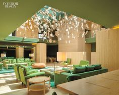 Everybody's talking about the Monverde Wine Experience Hotel by Fernando Castro Coelho and Paulo Lobo.