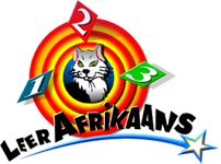 Tuisblad | Aanleer van Afrikaans Graad R - Graad 3 Afrikaans, Kids Education, Grade 1, Classroom Ideas, Apps, Van, Teaching, School, Early Childhood Education