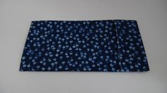 Hey, I found this really awesome Etsy listing at https://www.etsy.com/listing/454421802/yoga-eye-pillow-cover-light-blue-and