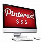 Pinterest Pin Dominator Software Pinterest Pin, Software, Marketing