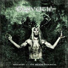 Evocation I - The Arcane Dominion Eluveitie | Format: MP3 Music, http://www.amazon.com/dp/B0026WN4KI/ref=cm_sw_r_pi_dp_5H7frb0Z4SZQ5