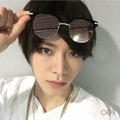 Yuta #NCT