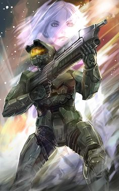 halo The Master Chief Collection PC Game Overview Halo 5, Halo Game, Master Chief And Cortana, Halo Master Chief, Video Game Art, Video Games, John 117, 2560x1440 Wallpaper, Halo Armor