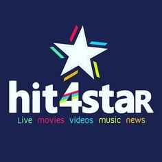 hit4star.com